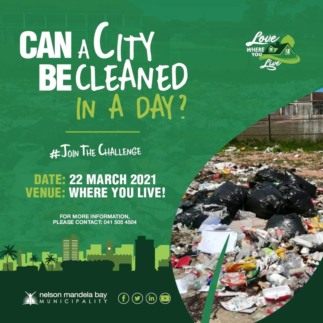 cancitycleaned